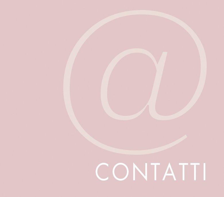 sito contatti lettere colorate new copia