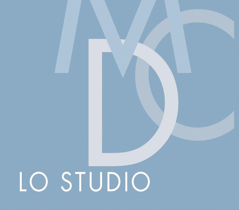 sito lo sudio azzurro RGB new